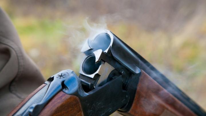 Власти Курганской области сообщили об измененных правилах охоты