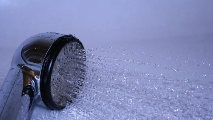 В Красноярском крае начнут дополнительно очищать горячую воду в период паводков