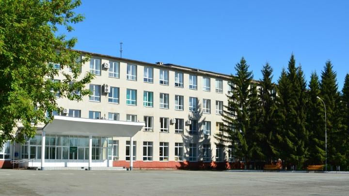 Власти приняли решение по ситуации с выселением жильцов из общежитий в КГСХА