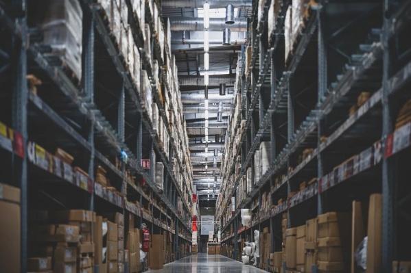 Cкладские штабелеры позволяют оптимизировать работу склада любого объема и специализации