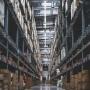 В компании Адванта-М предложили качественные модели складских штабелеров