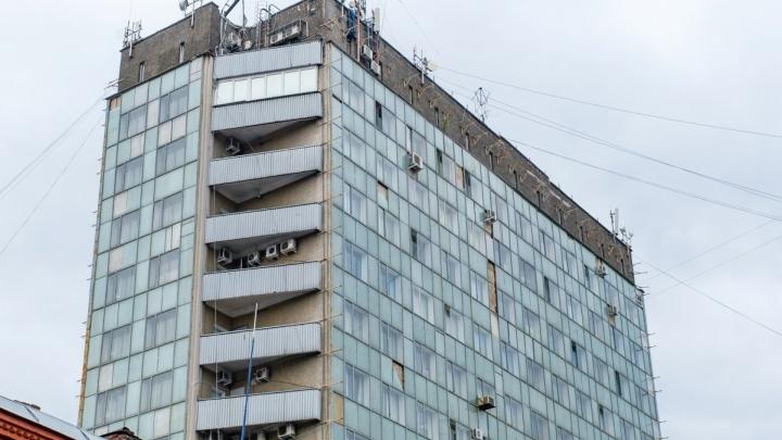386 клиентов пермской инвесткомпании «Витус» два года не могут вернуть деньги. Они анонсировали публичное собрание
