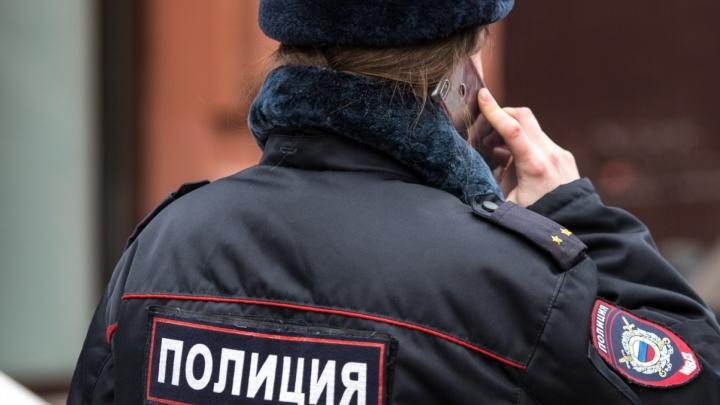 Кубанская полиция отрицает причастность к задержанию координатора ростовского штаба Навального