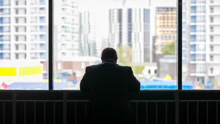 Красноярск занял шестое место в рейтинге городов по заинтересованности людей в психотерапии
