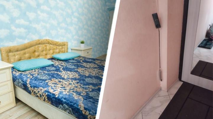 В деле об изнасиловании 14-летней школьницы цыганами из Троицка появился свидетель
