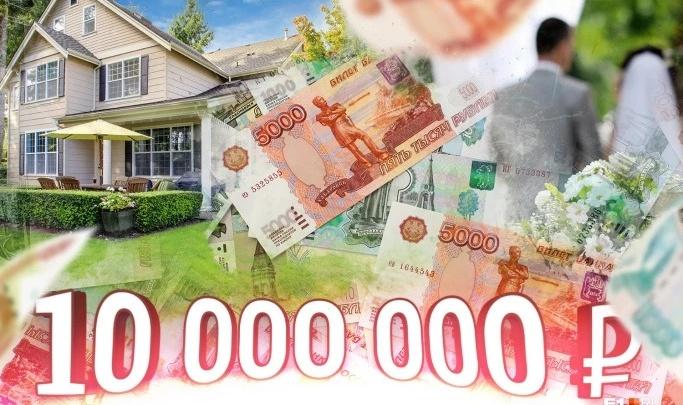 «Всего три года прошло». Против бухгалтера из Екатеринбурга, которая похитила 10 млн, возбудили дело о растрате