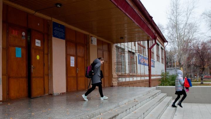 Как будут работать тюменские школы и садики в неожиданные каникулы с 1 по 10 мая?