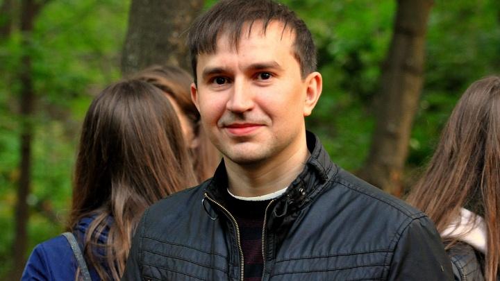 «Даже декан не застрахован от тюрьмы за то, что посмел перечить»: ученый— о давлении на противников слияния БашГУ и УГАТУ