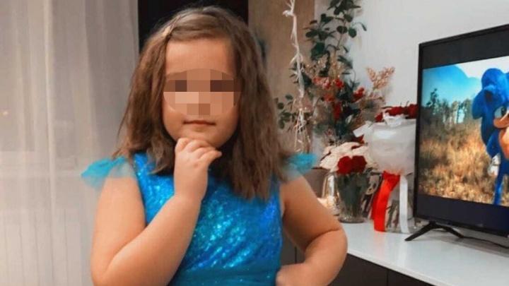 В Уфе мужчина напал на девочку-инвалида и ее отца с перцовым баллончиком
