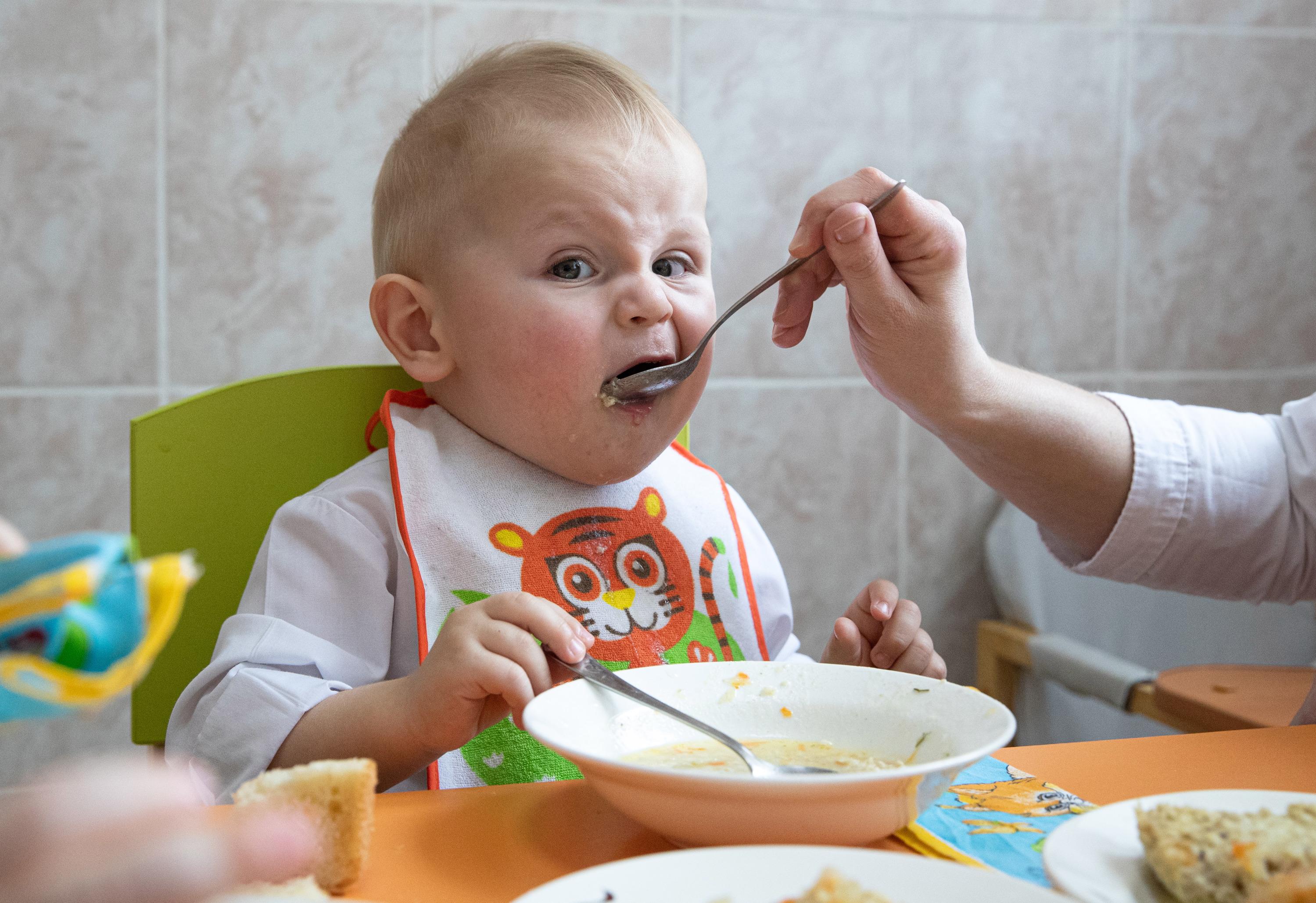 Все наши привычки — родом из детства, но от них пора избавляться