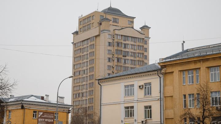 Кому принадлежит самая дорогая квартира Кемерово? Раскрываем имя владельца (и при чем тут Цивилёв)
