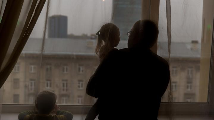 Методист из Сибири, занимающаяся с детьми-аутистами, рассказала о жизни на зарплату в 20 тысяч рублей