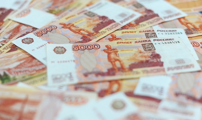 Свердловскстат сообщил о росте зарплат в Курганской области