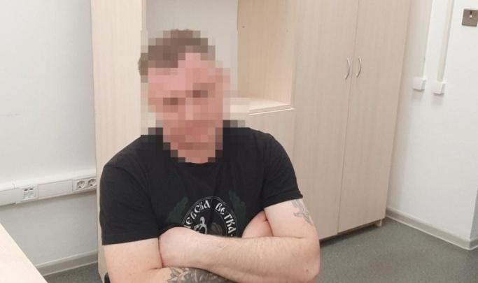 Не так опасна петарда, как отсутствие маски: КДК РФС вынес решение по итогам встречи «Ротора» и «Динамо»