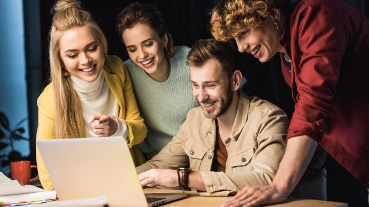 Отмена ЕНВД, рост НДФЛ и налоговые каникулы: какие важные изменения ждут предпринимателей в2021году