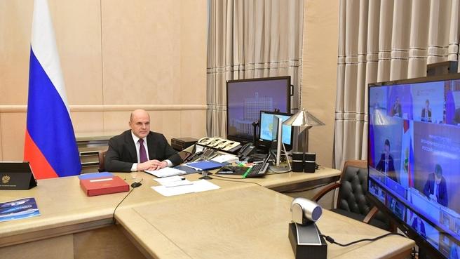 Кузбасс получил первые 2млрд от правительства России. Рассказываем, на что их потратят