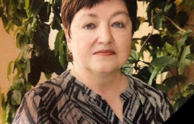 Медсестра нижегородского диагностического центра скончалась от коронавируса