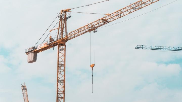 Кто тут строит: обзор строящихся и сданных жилых комплексов Челябинска