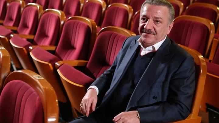 В Черногории задержан бывший директор «Черкизона». Это связано и с ростовским делом Бабаевых