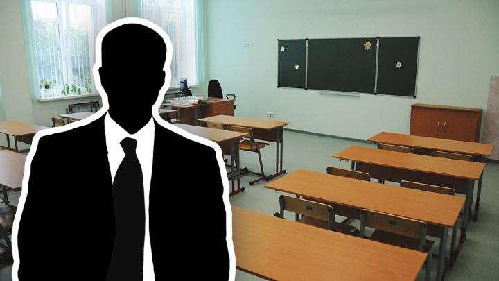 Почему в школах небезопасно и виноваты ли в этом сами родители? Мнение тюменского учителя