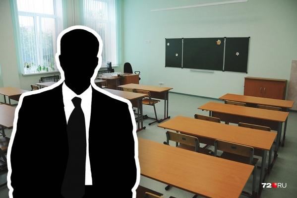 Педагог за четыре года работы в школе понял, почему дети не в полной безопасности, когда находятся на уроках