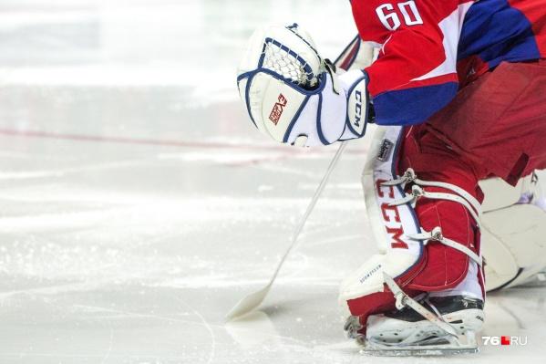 В хоккейном сообществе теперь обсуждают, нужно ли соблюдать досконально все правила защиты
