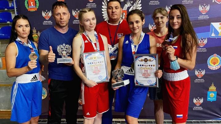 Воспитают и дух, и тело: спортивная школа в Ростове объявила набор детей