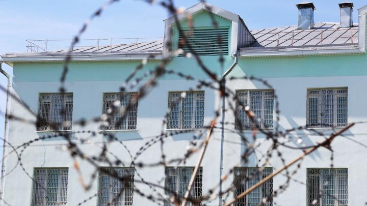 Содержат как в тюрьме и бьют током? Врач и пациент развеивают мифы о психбольнице в Базилевке