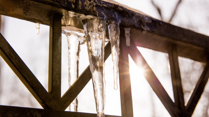 Мороз будет крепчать: синоптики дали прогноз на масленичную неделю