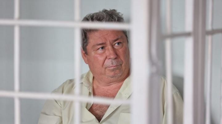 На главу отделения ПФР в Челябинской области, обвиняемого во взятках на 26 миллионов, завели новое дело