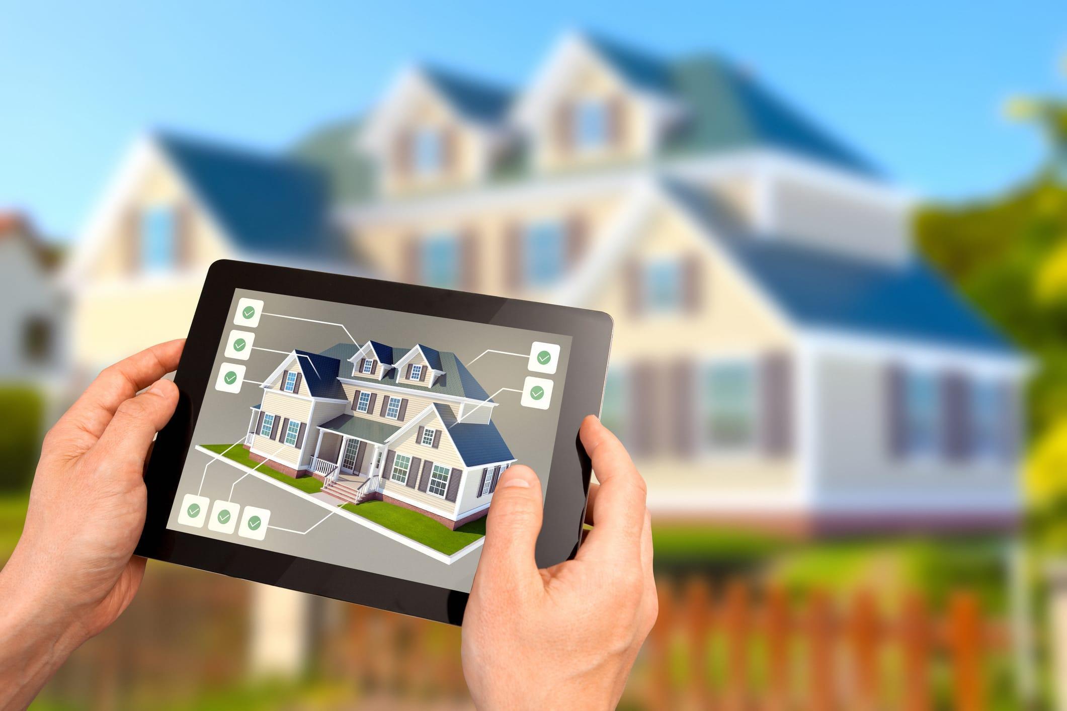На первом месте по спросу —дома под ключ площадью около 120–150 квадратных метров