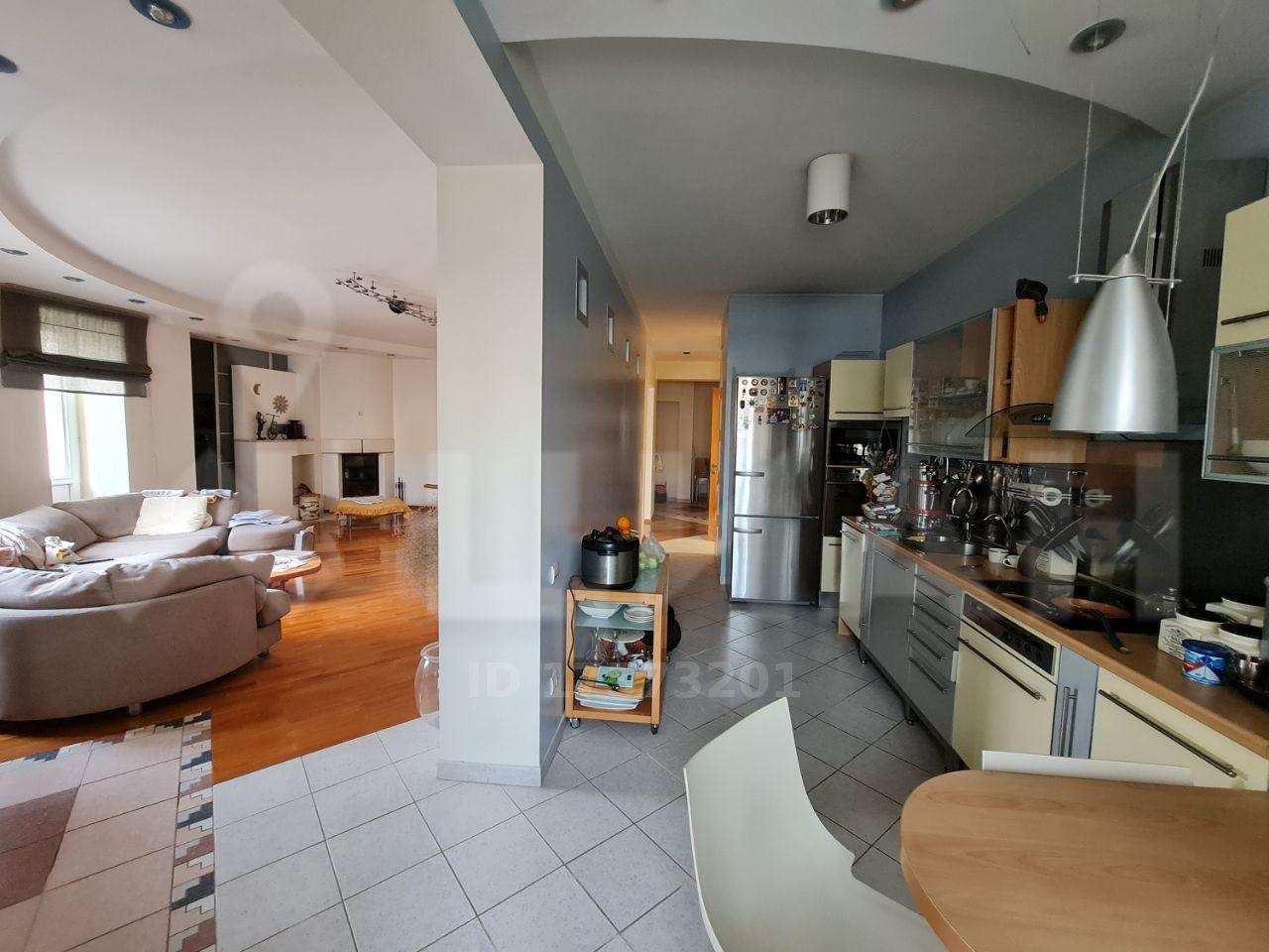 Квартира на Марковского