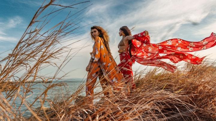 Лето перемен: три истории уральцев, как один простой шаг и хорошая привычка перевернули всю жизнь