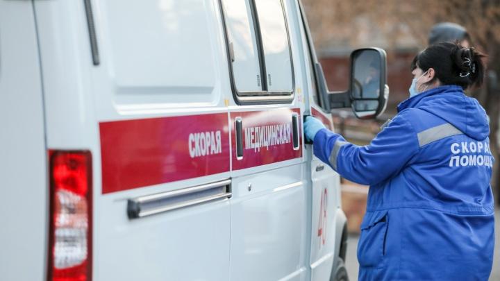 «Никаких антидотов нет, кроме кислорода»: спасатель рассказал, как люди гибнут из-за отравления газом