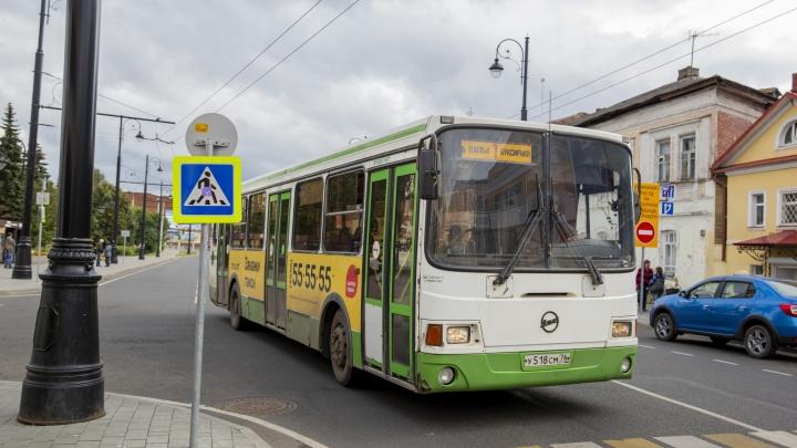 В Рыбинске власти продадут главное транспортное предприятие: чем это обернется для города