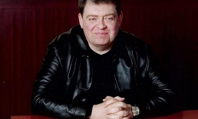 Сидящий в Ростове бизнесмен Варшавский вновь попросил освободить его из-за болезни