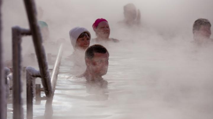 Термальный бум: где в Тюменской области могут открыть новые горячие источники