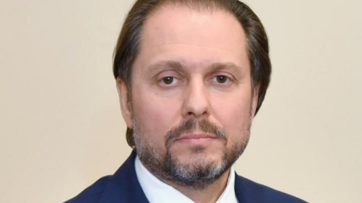 Владимир Сысоев: ЛДПР — за возвращение прежнего возраста выхода на пенсию для всех жителей области