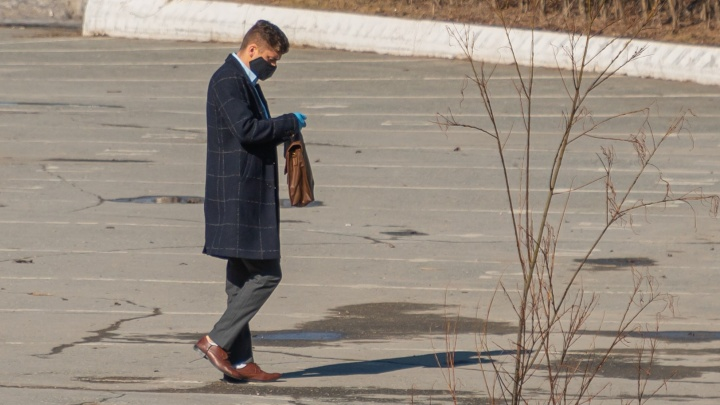 В Пермском крае начались нерабочие дни: как будем жить в это время и сколько оно продлится