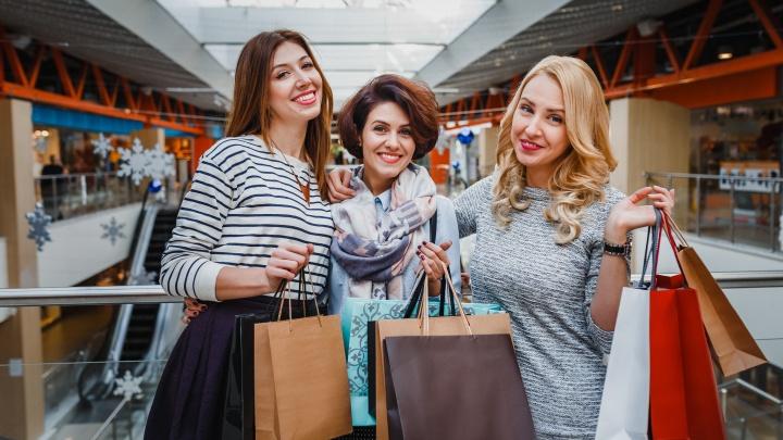 Скидки до 90%: обзор услуг и магазинов в Ростове-на-Дону, где уже стартовала сезонная распродажа