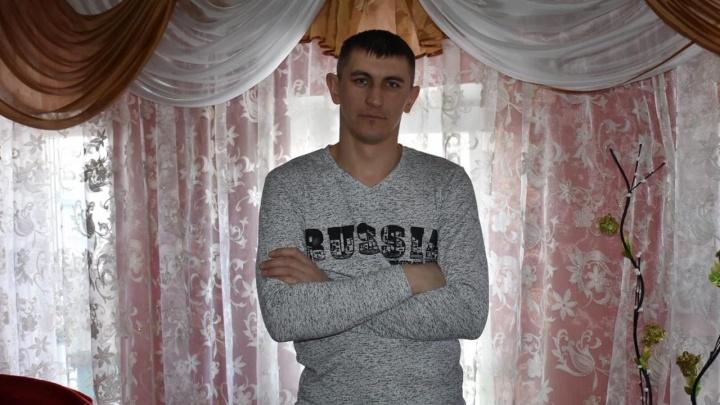 В Башкирии бесследно пропал мужчина. Следователи возбудили уголовное дело
