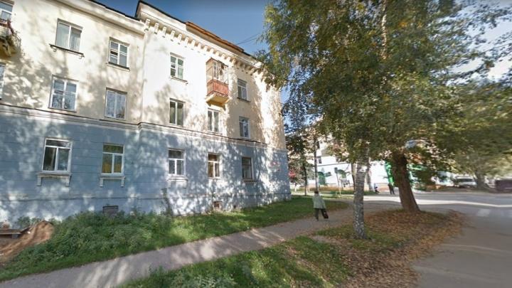Коммунальщиков в Челябинской области будут судить за глыбу льда, упавшую на голову матери-одиночке
