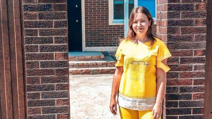 «Дети почти не болеют»: сибирячка переехала в пригород Краснодара. Что привлекает приезжих на Кубани?