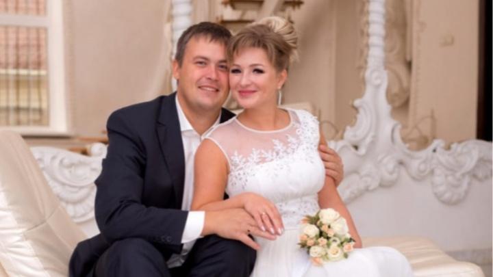 Обвинившая мужа в растлении падчерицы поедет жаловаться Бастрыкину на волгоградских следователей