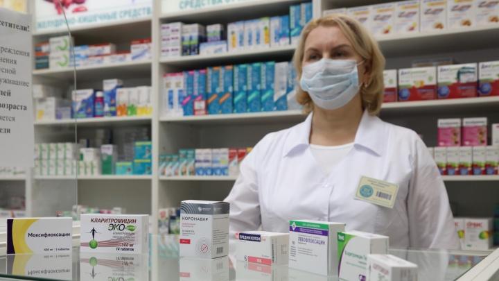 Нездоровые цены: на сколько подорожали лекарства за год пандемии