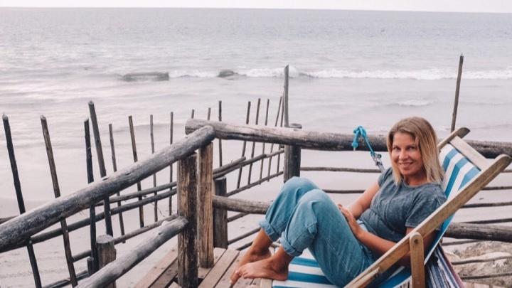Ярославна написала книгу, как зарабатывать в Instagram: публикуем 5 ее секретов