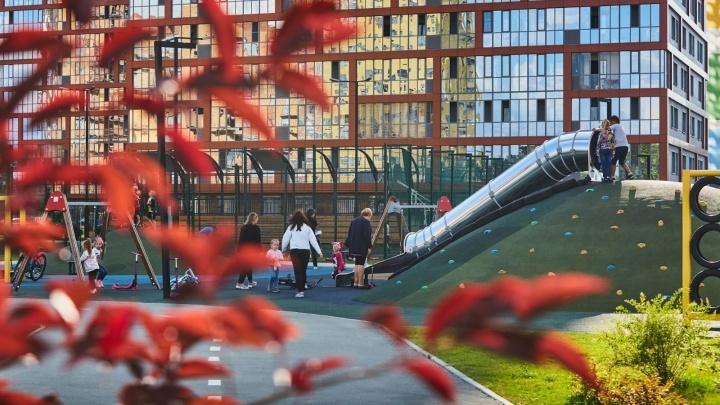 Такой ипотеки еще не было: новосибирский застройщик изменил представление о доступной ставке