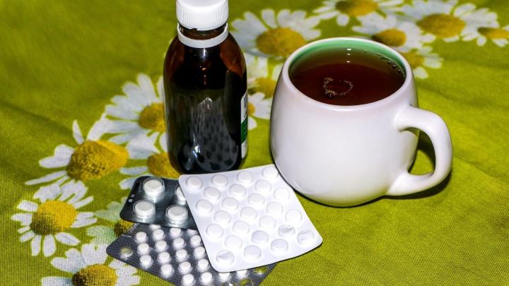 Не принимайте антибиотики и не занимайтесь дыхательной гимнастикой. Как правильно лечиться от коронавируса в домашних условиях
