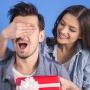 Мужчинам — не подглядывать: как выбрать подарок на 23 Февраля