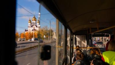 В соцсетях Поморья пишут, что QR-коды введут еще и в транспорте: фейк ли это